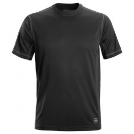 T-shirt A.V.S.