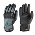 Gants Precision Active