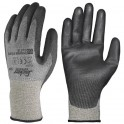 Gants Power Flex Cut 5, 100 paires