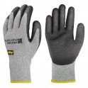 Gants Weather Flex Cut 5, 100 paires