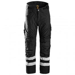 AllroundWork, Pantalon d'hiver 37.5