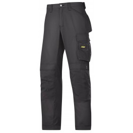 Pantalon artisan Rip-Stop