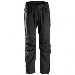 AllroundWork, Pantalon imperméable